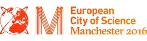 European-City-of-Science-MCR