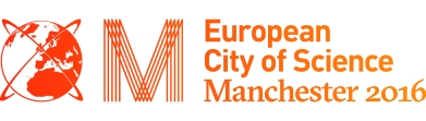European-City-of-Science-MCR