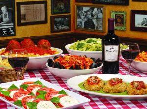 italian-laid-table