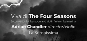 vivaldi-four-seasons-serenissima