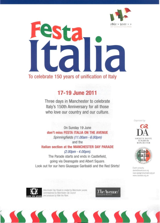 Festa_Italia_2011