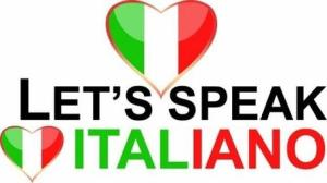 lets-speak-italian