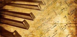 piano-keyboard-classicFM