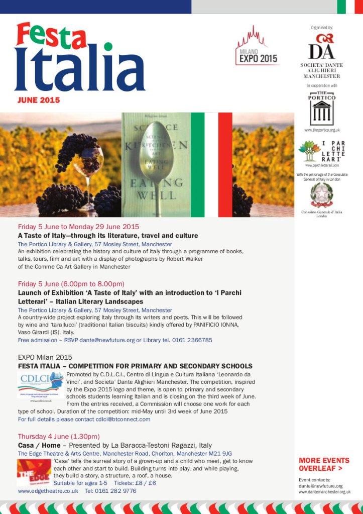 Festa Italia 2015-Pag1