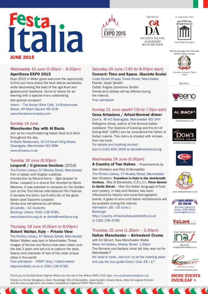 Festa Italia 2015-pag2