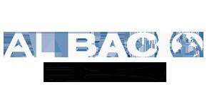 Al-Bacio_logo