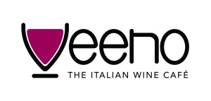 Veeno logo (with title) WEB