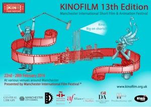 Kinofilm2016_wide