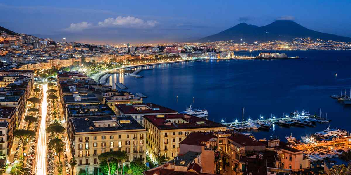 Panorama-di-Napoli-Gettyimages